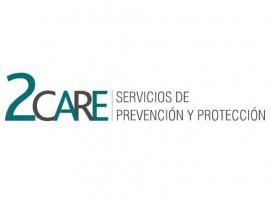 2 Care
