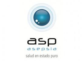 Asp Asepsia