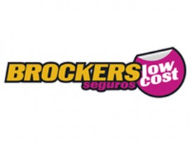 Brockers seguros low cost