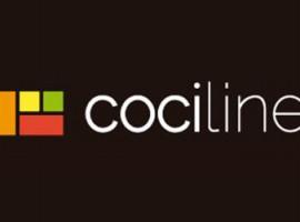 Cociline