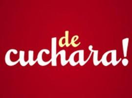 DeCuchara