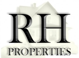 RH Properties