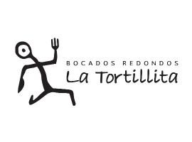 La Tortillita