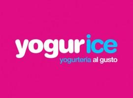 Yogurice