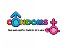 Condoms & Co