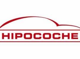 Hipocoche