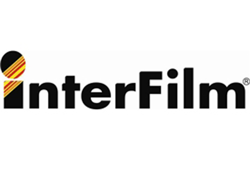 Autoempleo franquicia interfilm franquicias de fotograf a - Franquicias de fotografia ...