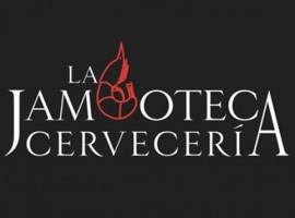 La Jamboteca