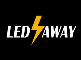 Led Away
