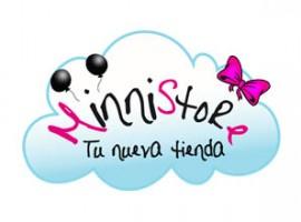 MinniStore