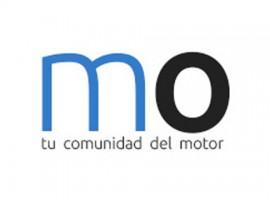 Motor Ofertas