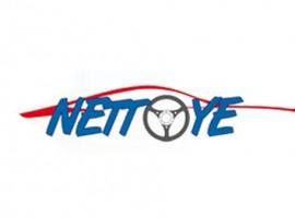 Nettoye Auto