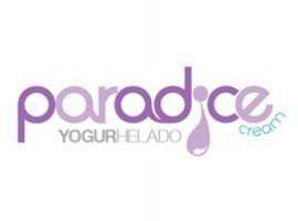 Paradice Cream