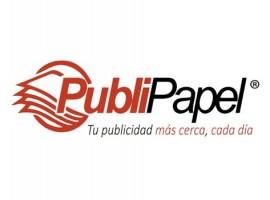 PubliPapel