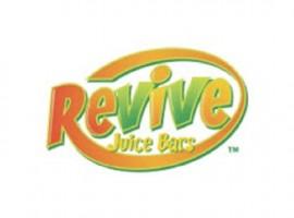 Revive Juice Bars
