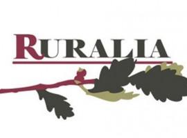 Ruralia