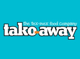 Taco Away