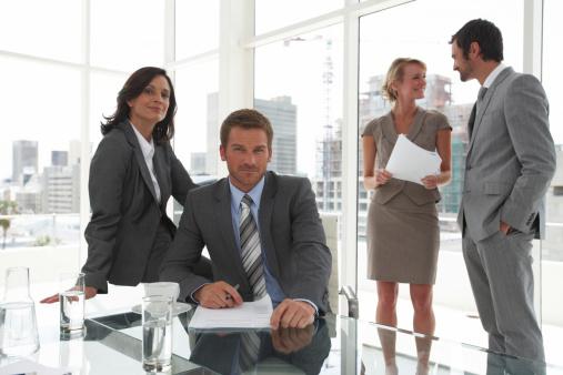 pasos-legales-franquiciar-negocio