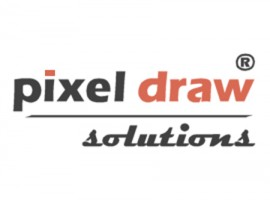 Pixel Draw Solutions