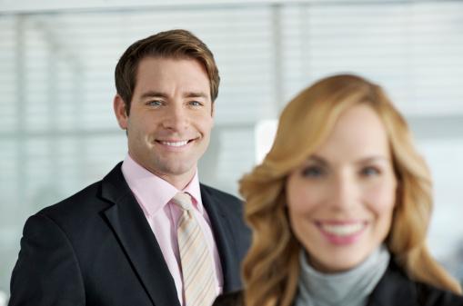 proyecto-franquiciar-negocio