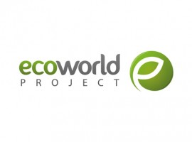 Eco World Project