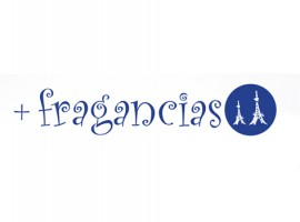 + Fragancias
