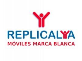 Replicalya