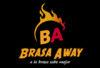 Brasa Away